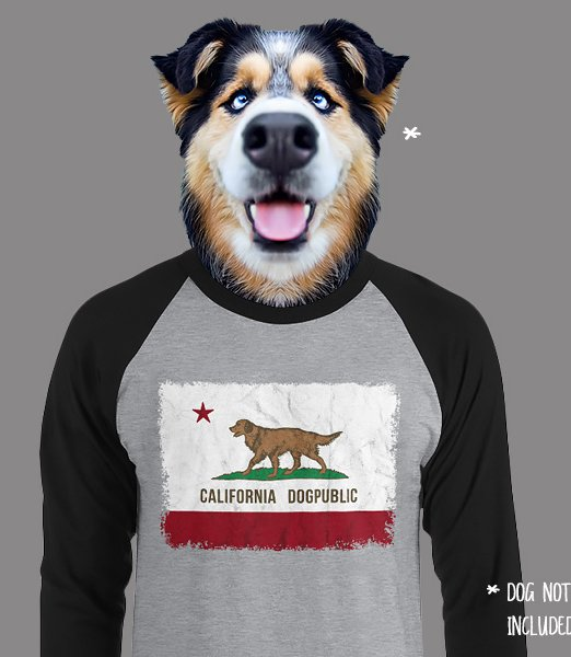 california-dogpublic-state-flag-heather-dog