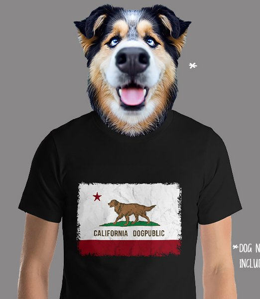 california-dogpublic-state-flag-unisex-black-new