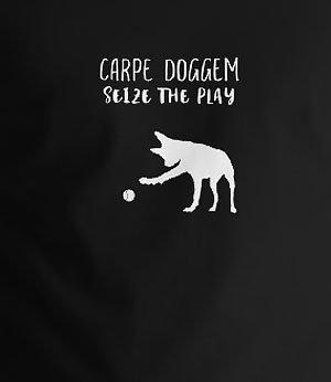 Carpe Doggem