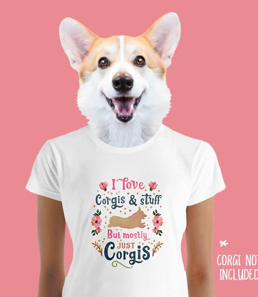 corgis-and-stuff-new