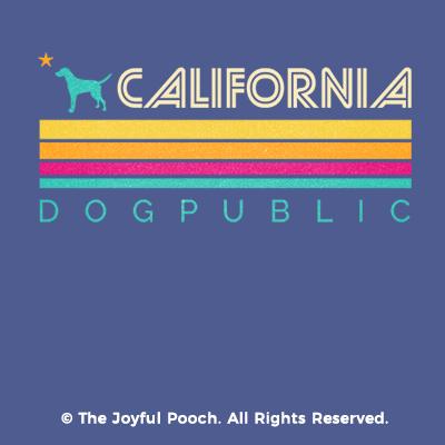 design-close-up-cali-dogpublic-1