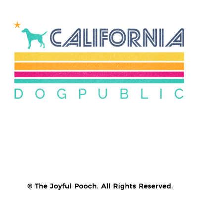 design-close-up-cali-dogpublic-2