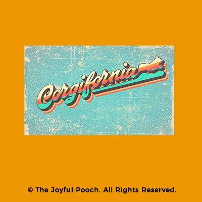 design-close-up-corgifornia-vintage