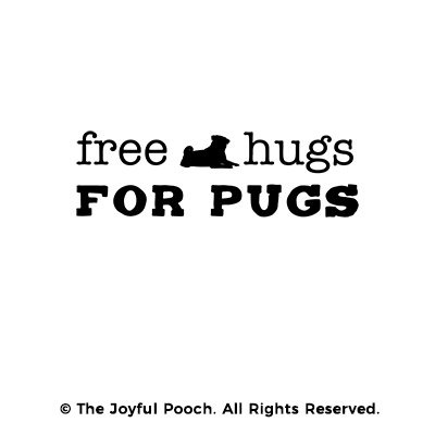 design-close-up-free-pug-hugs-1