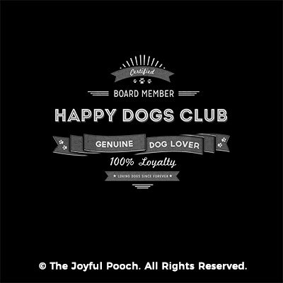 design-close-up-happy-dogs-club