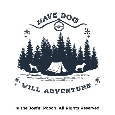 design-close-up-have-dog-adventure-camp-dark