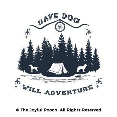design-close-up-have-dog-adventure-camp-dark