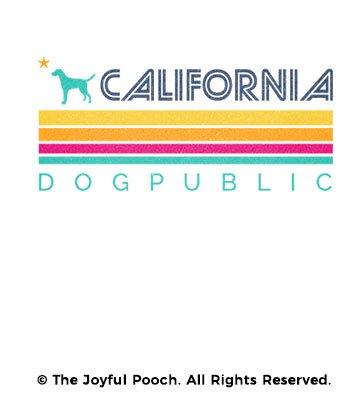 california-dogpublic-retro-close-up