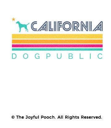 california-dogpublic-retro-close-up