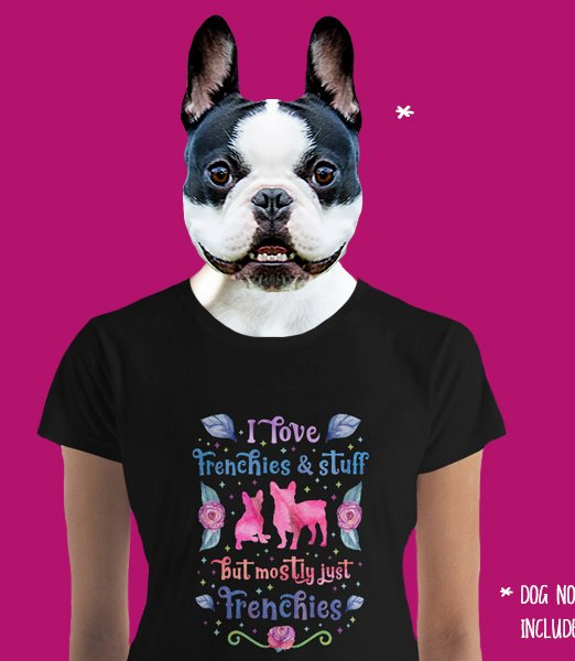 frenchies-and-stuff-black