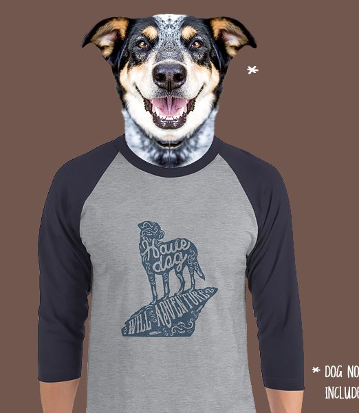 have-dog-adventure-heather-raglan