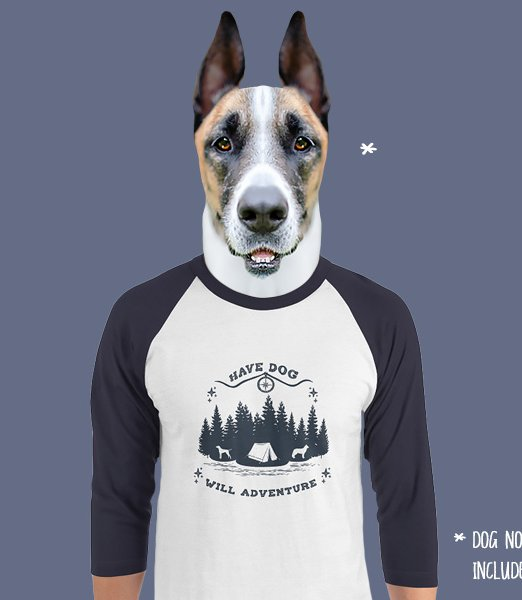 have-dog-adventure-raglan-white