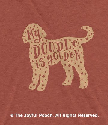 design-close-up-template-goldendoodle