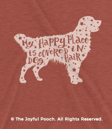 design-close-up-template-happy-dogs-clay