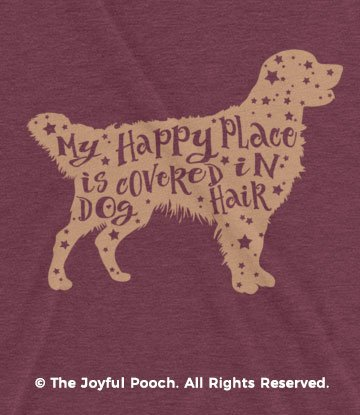 design-close-up-template-happy-place-maroon