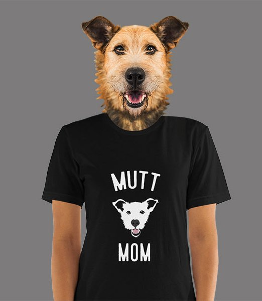 mutt-mom-t-shirt-by-the-joyful-pooch
