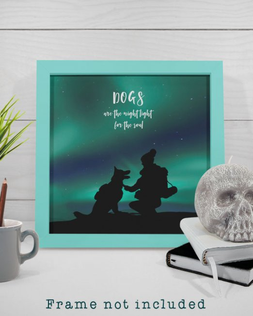 northern-lights-product-gallery-mockup