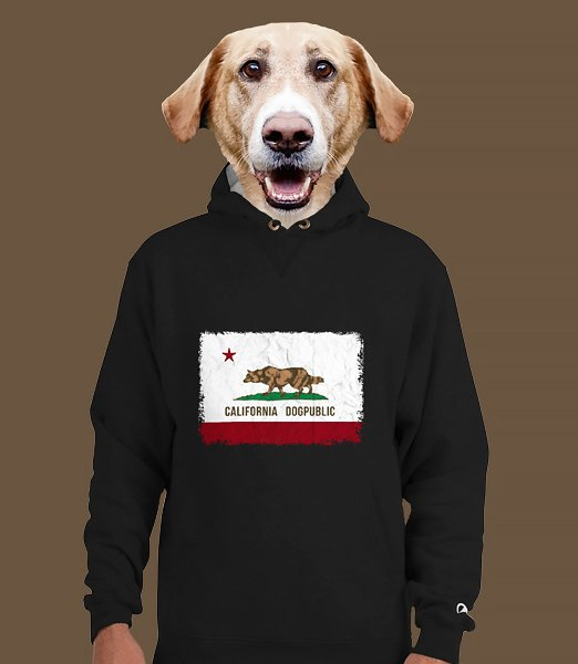 california-dogpublic-champion-hoodie-dog-head-mockup