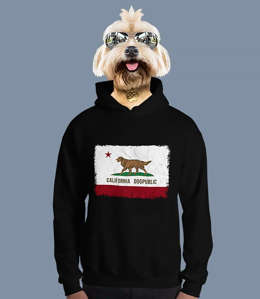 california-dogpublic-flag-hoodie-dog-head-mockup