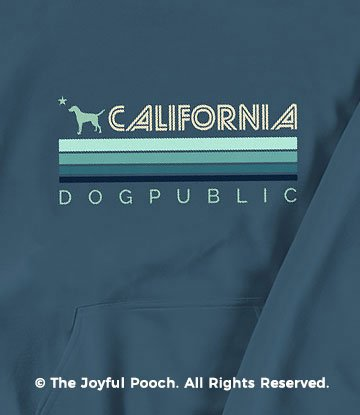 california-dogpublic-winter-hoodie