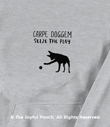 carpe-doggem-grey