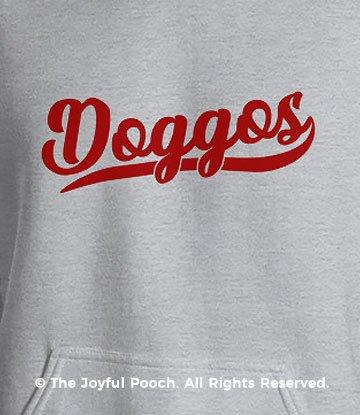 doggos-grey-by-the-joyful-pooch