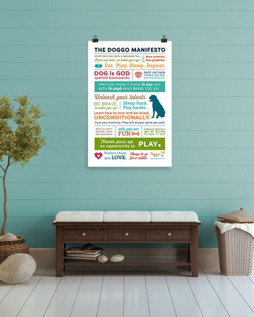 the-doggo-manifesto-mockup-10-new