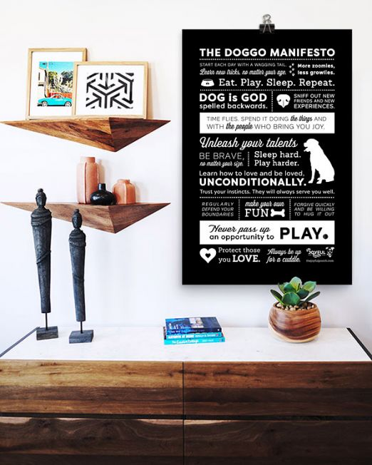 the-doggo-manifesto-mockup-4-new