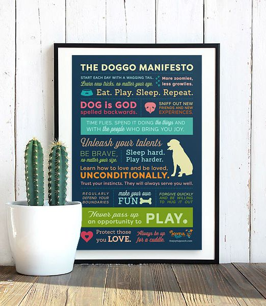 the-doggo-manifesto-mockup-7-new