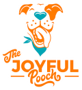 The Joyful Pooch