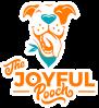 The Joyful Pooch